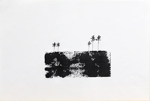 Tree13# A4