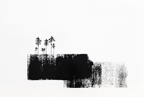 Tree4 A4