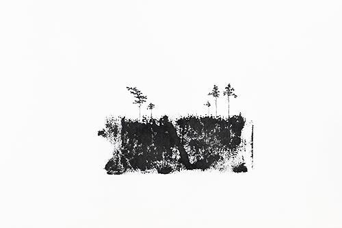 Tree#7 A4